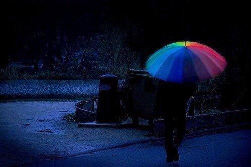 Fotos de lluvia