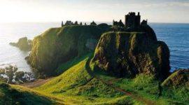 Las mejores fotos de Escocia