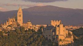 Se abre el primer Museo de la Fotografía en España