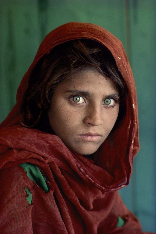 Afghan-Girl-steve-McCurry