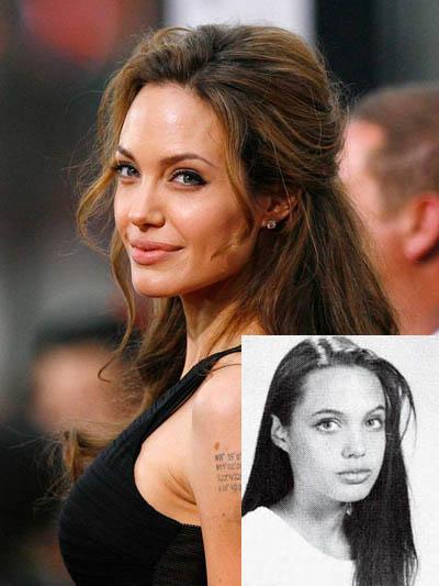 Angelina_Jolie_young_pics