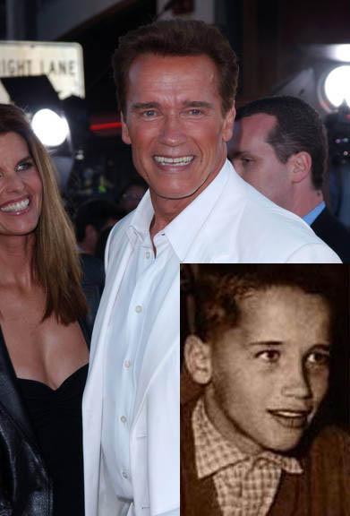 Arnold_Schwarzenegger_young_pics