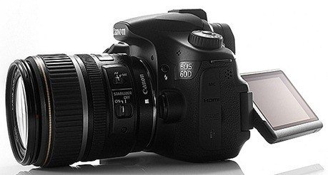 EOS-60D-LEFT-SIDE-w-LCD-OPEN_thumb_t
