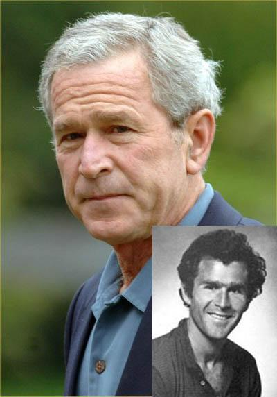 George_Bush_young_pics
