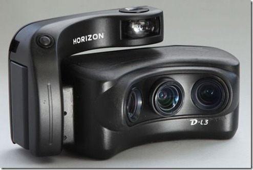 Horizon-D-L3