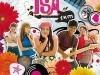 Isa tkm (8)