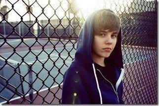 Justin-justin-bieber-8072984-500-331