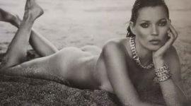 ¿Cómo hacer una buena sesión fotográfica de desnudos?