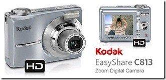 Kodak_C813
