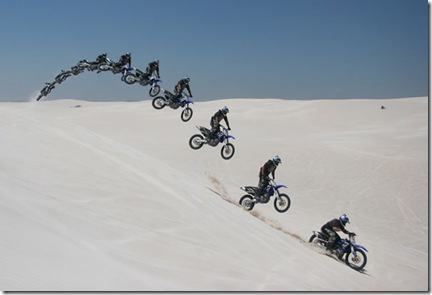 Lancelin_Dunes___Whip_Sequence_by_Photocaro