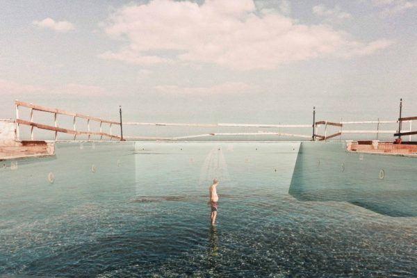 Luca Laghetti_sony_world_photography_awards