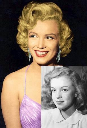 Marilyn-Monroe-young_pics