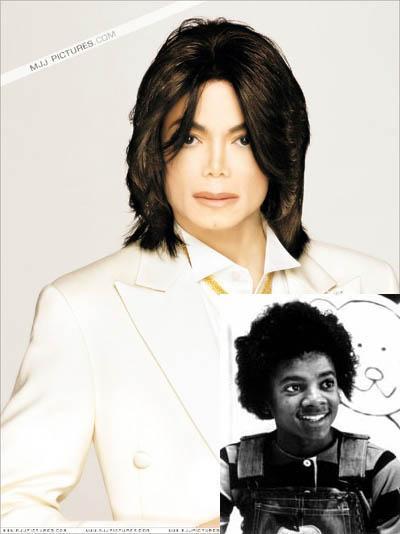 Michael-Joseph-Jackson-young_pics