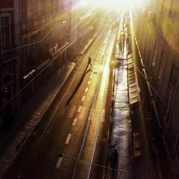 Nuno Perestrelo_sony_world_photography_awards