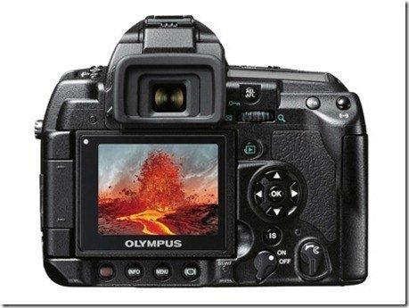 Olympus-E-3-back