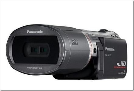 Panasonic-HDC-SDT750-3D
