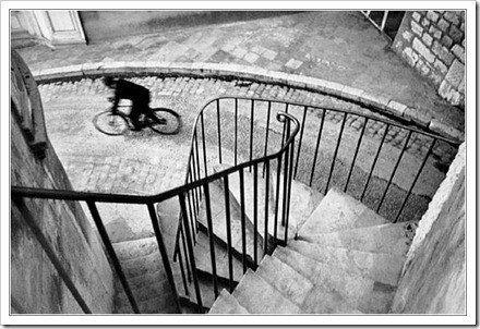 París, 1947