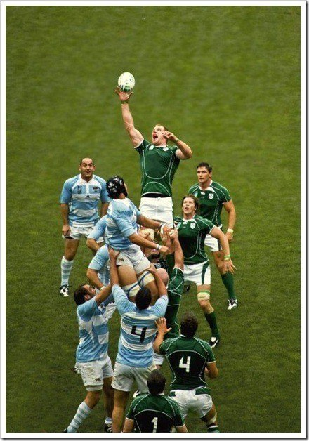 Paul_OConnell_-_Ireland_Rugby
