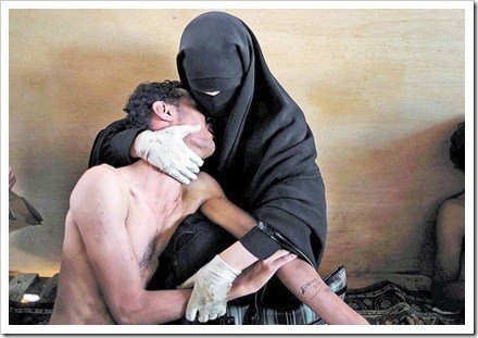 Primavera-Yemen-espanol-Samuel-Aranda_CLAIMA20120211_0076_19