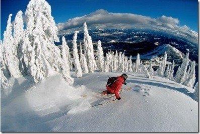 Red-Mountain-Resort-Rossland-in-the-Kootenay-Rockies