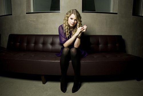 >>>Album de cissy<<< Taylor-Swift-13