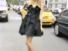 Taylor Swift 46 (2)