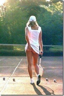 TennisGirl_thumb