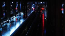 Exposiciones de fotografía en Madrid | Verano 2014