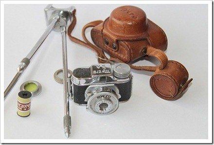 accesorios fotograficos