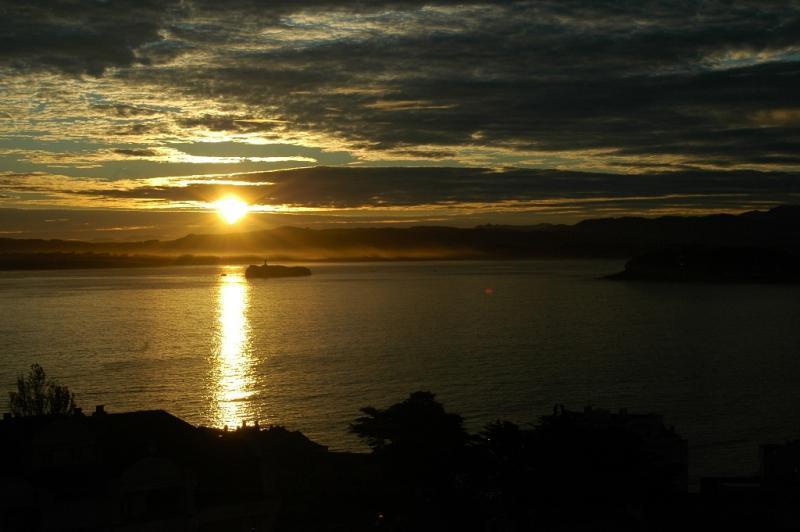 amanecer-en-el-sardinero-697