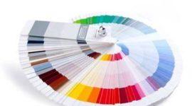 Artes Gráficas – Qué son y Empresas de Artes Gráficas