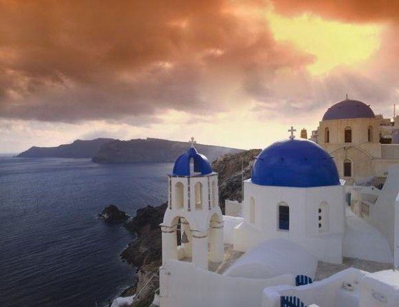 atardecer-grecia