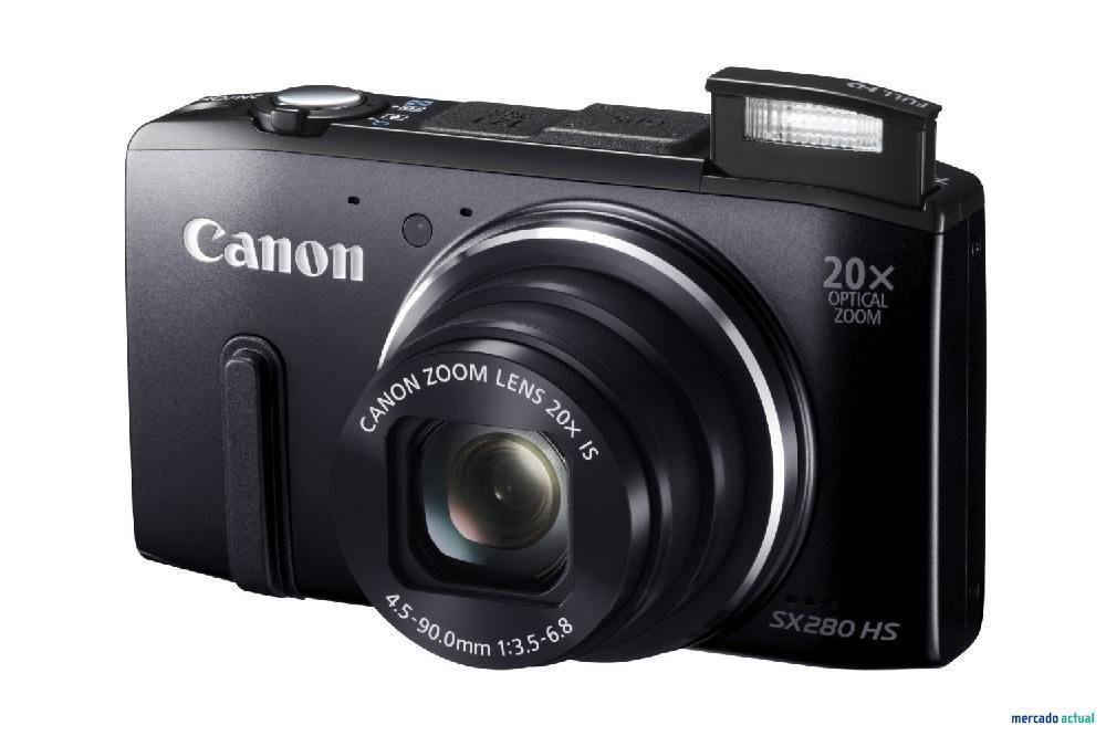 camara-canon-powershot-sx280-hs-8224b012