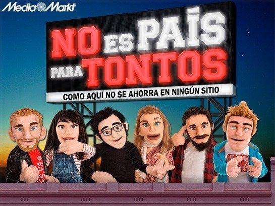 campana-no-es-pais-para-tontos-de-media-markt