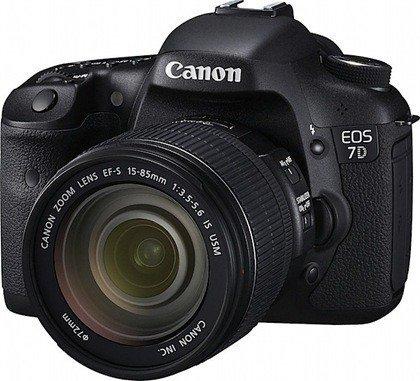 canon-eos-7d-dslr