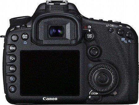 canon-eos-7d-dslr-1