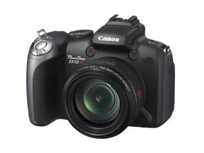 canon-powershot-sx10is