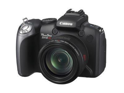 canon-powershot-sx10is