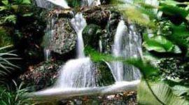 Consejos para tomar fotos de agua en movimiento