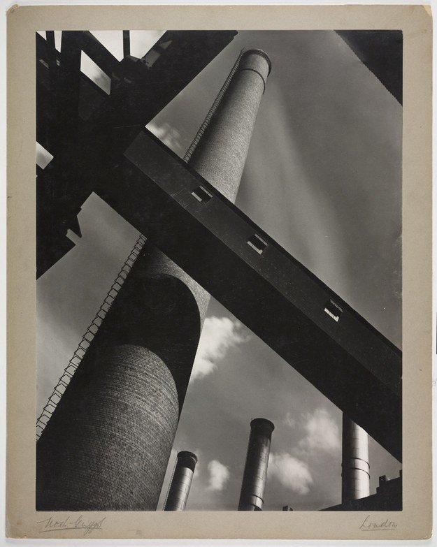 chimney_noel_griggs