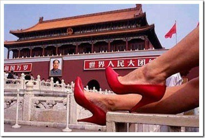 china-desde-la-camara-de-tino-soriano-6833