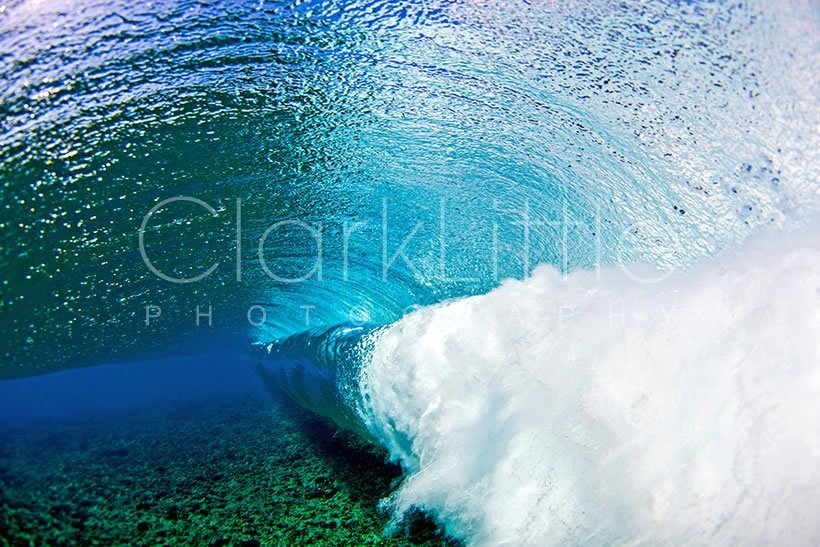 clark_little_blue_rainbow
