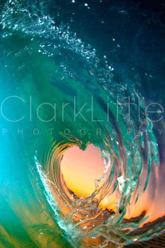 clark_little_heart