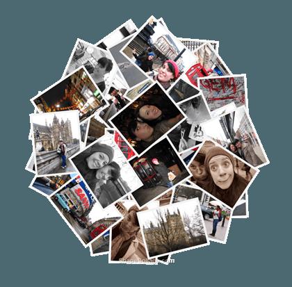 collage prueba