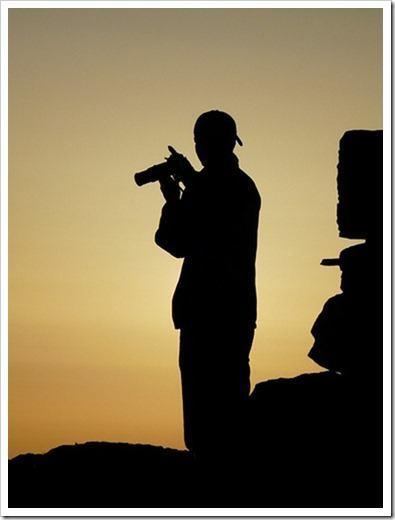 consejo fotografia