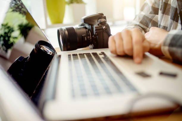 Consejos basicos para empezar a usar photoshop