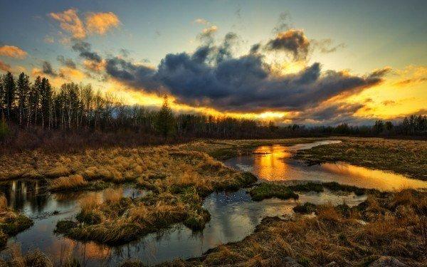 consejos-fotos-fotos-hdr-paisaje