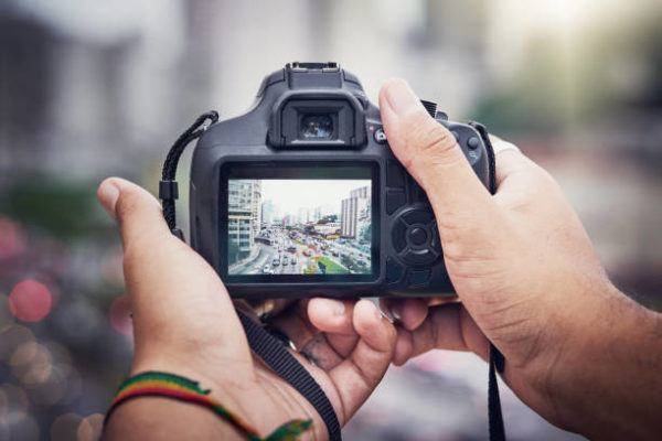 Consejos para comprar una camara digital