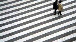 Diagonales en fotografía