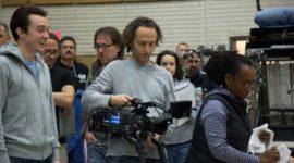 Los mejores directores de fotografía
